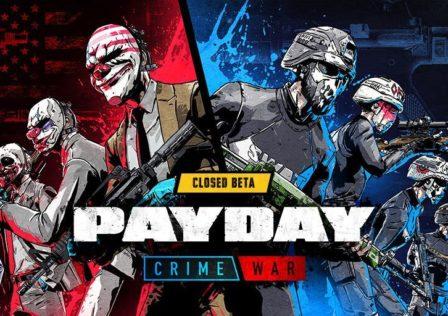 payday-crime-war