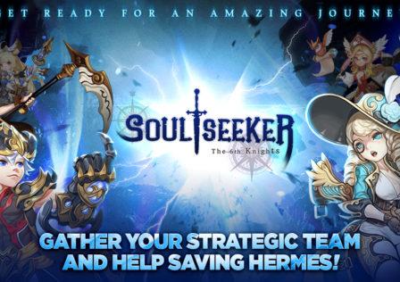 Soul Seeker_6th Knights_1200x628_B