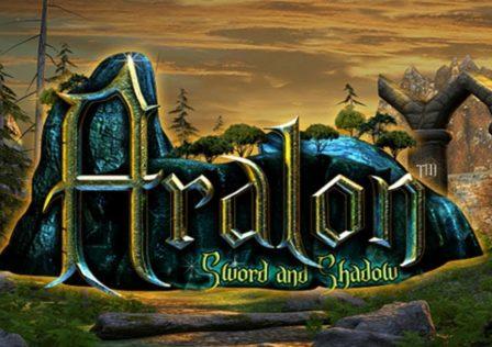 aralon-sword-and-shadow