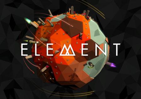 element-rts