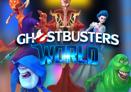 ghostbusters-world-android
