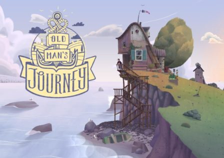 old-man's-journey