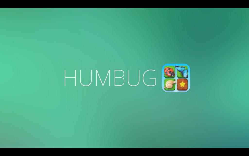 Humbug Android