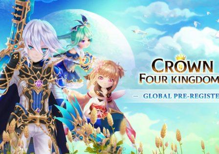 crown-four-kingdoms