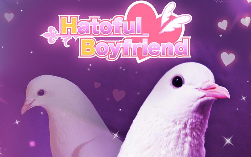 richmen com dating site
