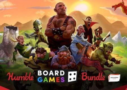 humble-board-games-bundle