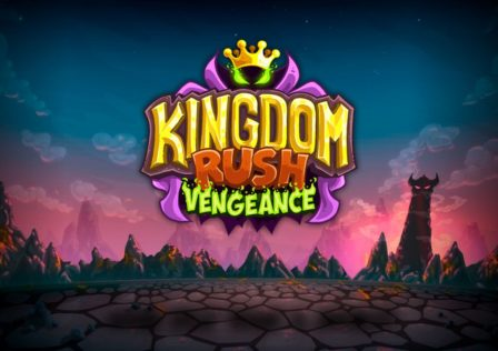 kingdom-rush-vengeance