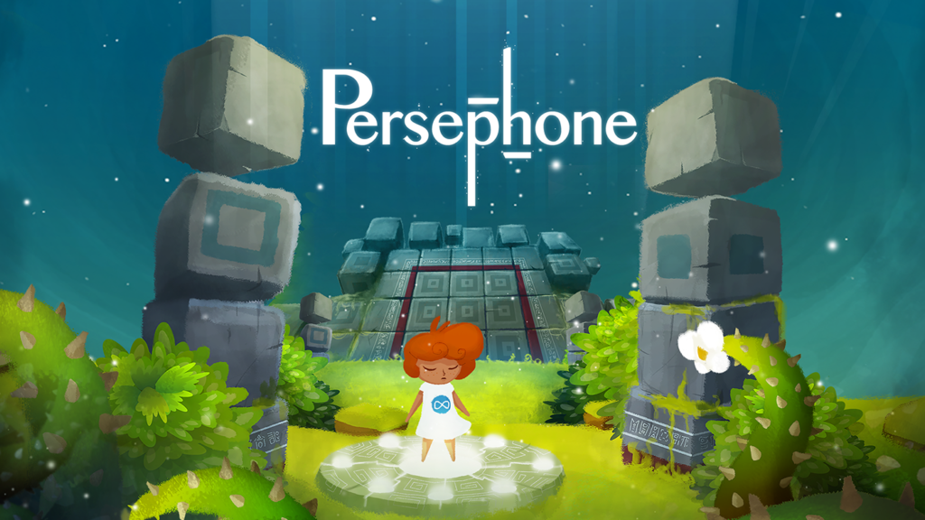Persephone Android