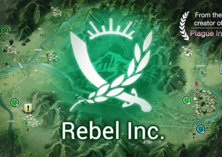 rebel-inc