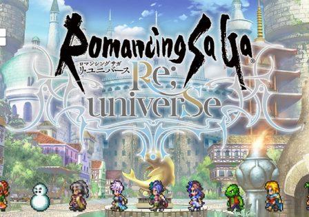 romancing-saga-android