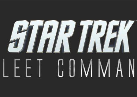 trek_fleet_logo