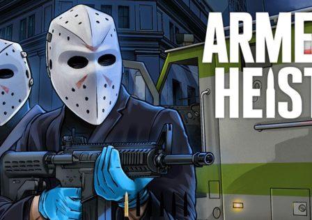 armed-heist
