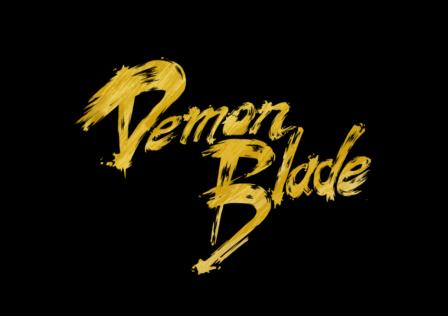 demon-blade