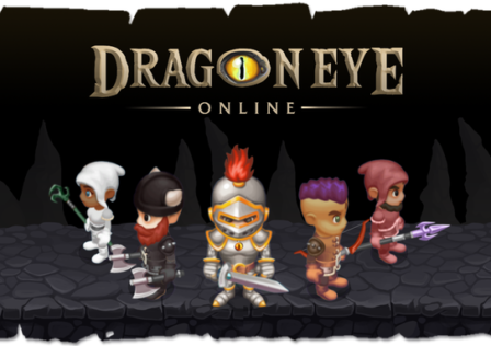 dragon-eye-online