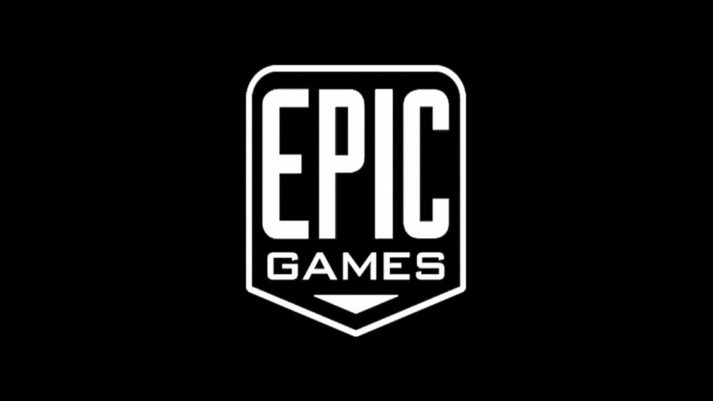Epic Games Android