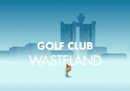 golf-club-wasteland