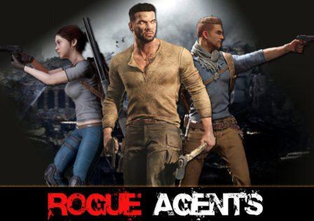rogue-agents