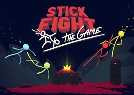 stick-fight-the-game