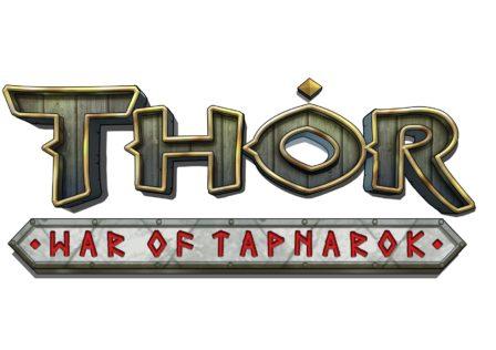 Main-Title-Logo
