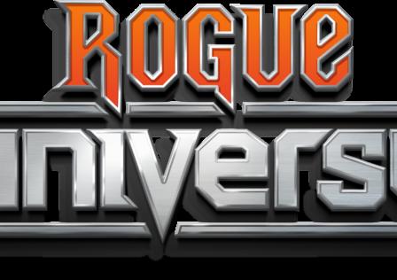 Rogue_Universe_Logo