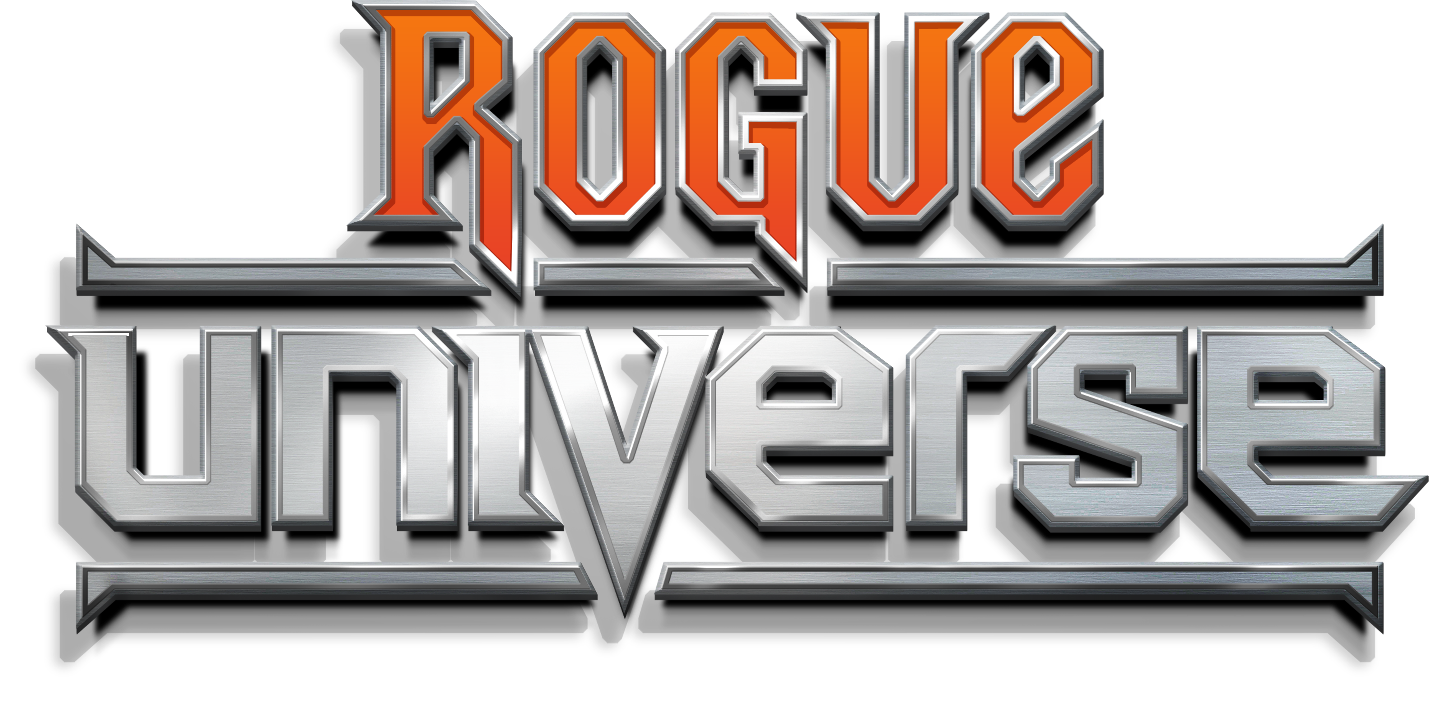 Rogue Universe Review - Worth Making Space For? - Droid Gamers