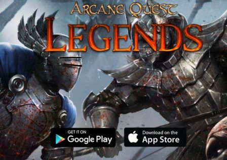 arcane-quest-legends