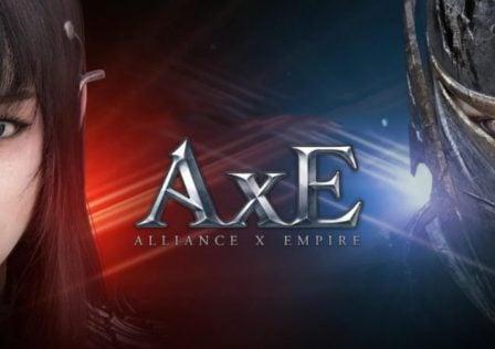 axe-alliance-empire