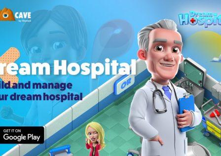 dream-hospital
