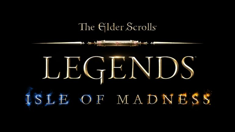Elder Scrolls: Legends Android