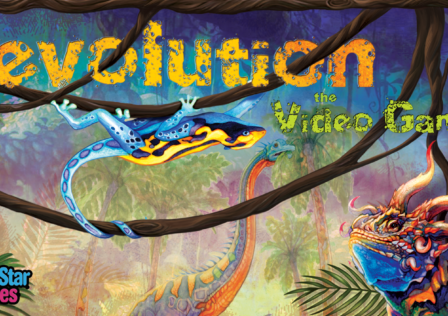 evolution-the-video-game