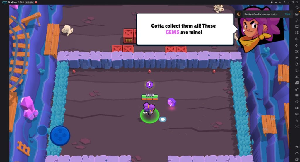 This is how you can play Brawl Stars on your PC - Droid Gamers