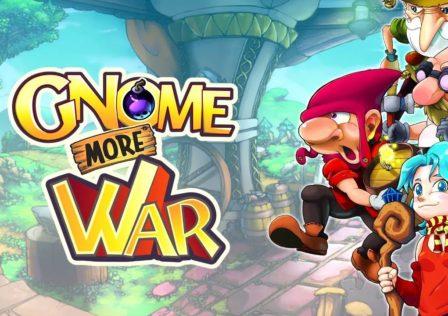 gnome-more-war