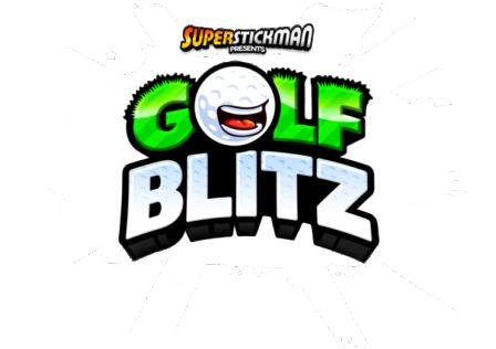 golf-blitz