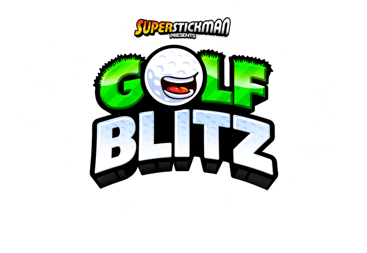 Golf Blitz Android