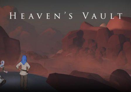 heavens-vault