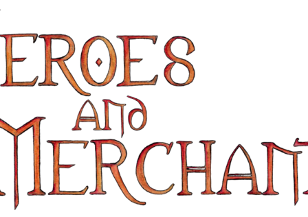 heroes-and-merchants