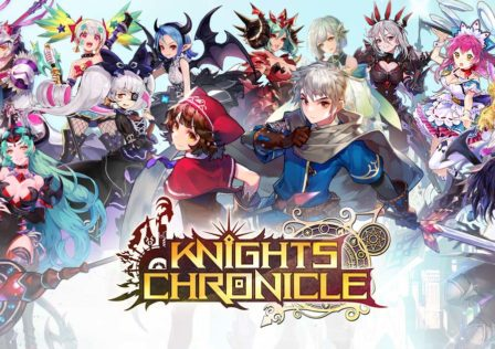 knights-chronicle