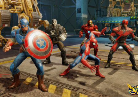 marvel-strike-force
