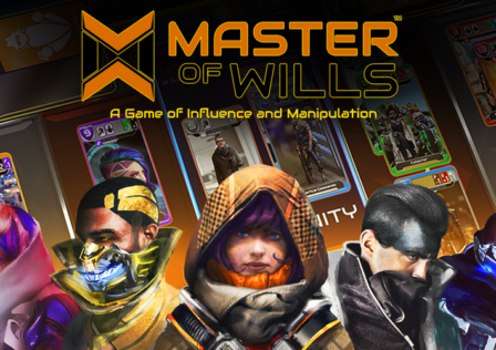 master-of-wills-android