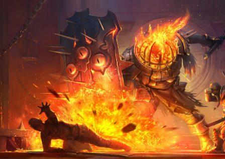 raid-shadow-legends-artwork-best-gacha-2021