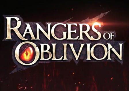 rangers-of-oblivion
