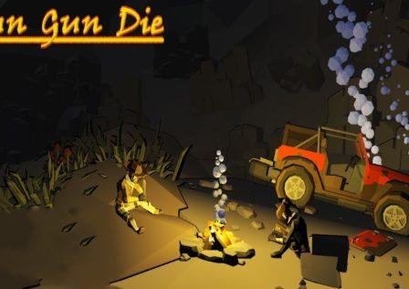 run-gun-die