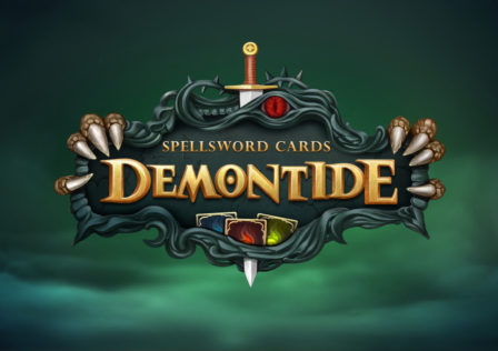 spellsword-cards-demontide