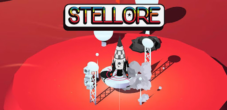 Stellore Android