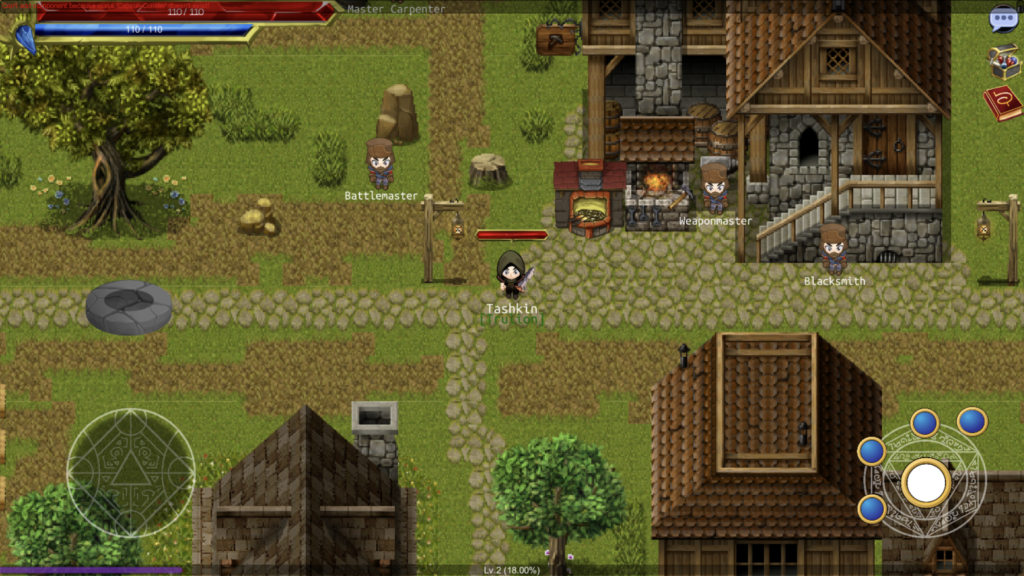 Android: 5 games news you should have read this week - Droid
