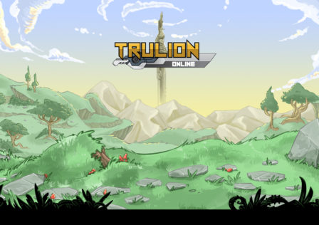 Trulion Online Android
