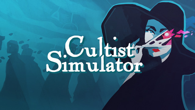 Cultist Simulator Android