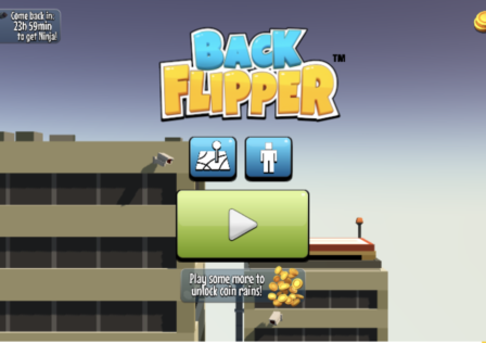 Backflipper 1