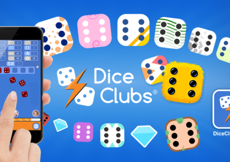 Dice_Clubs_facebook_banner_EN
