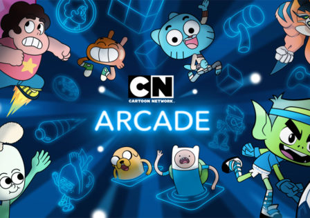 cartoon-network-arcade